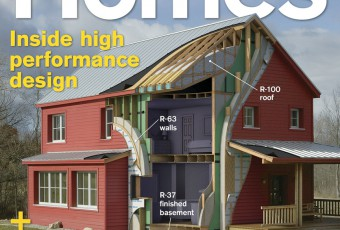 3d architectural rendering, architechitectural rendering, digital illustration, fine homebuilding cover