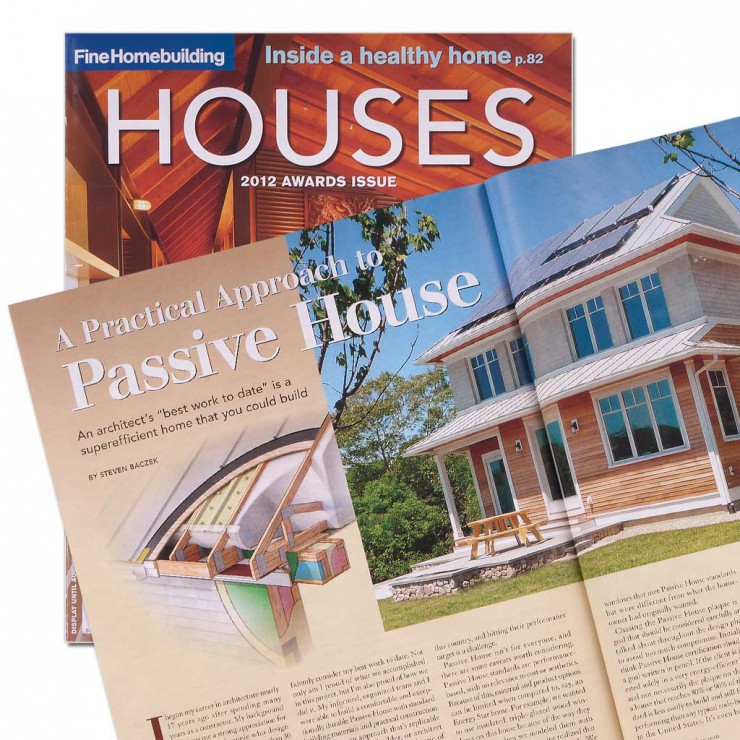 Fine-Homebuilding-Passive-House-Cover