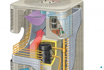 technical illustration, fine home building