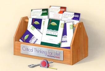 advertising illustration mentoring minds