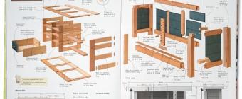 Shaker-Workbench-spread