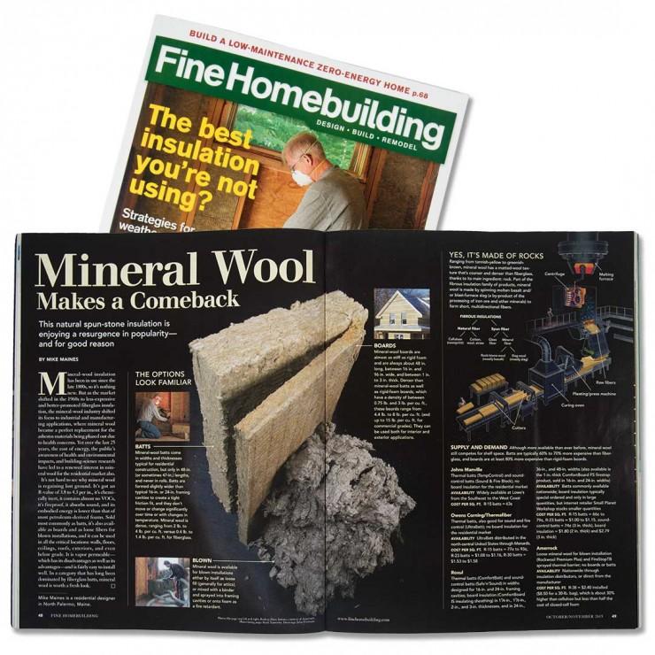 Mineral-Wool-Main