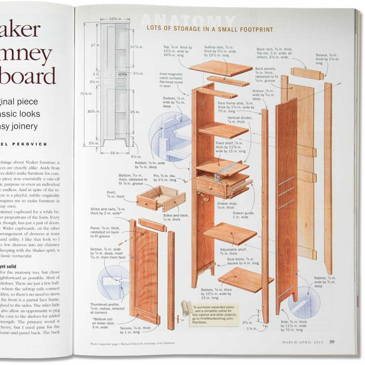 Shaker-Chimney--Cupboard-Page