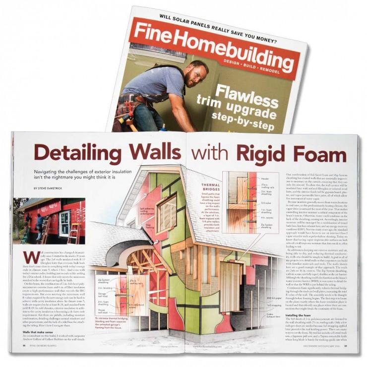 Detailing-Walls-Main